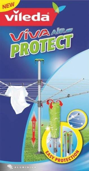 Wäschespinne von Vileda Viva Air Protect 140931 @ ebay WOW
