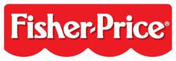"25% Rabatt auf Fisher-Price Artikel ab 20€ MBW @ Babies""R""US"