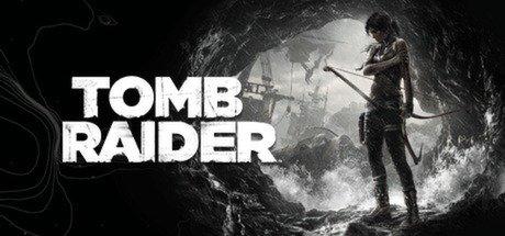 [Steam] Tomb Raider (2013)  / DLC Collection für je 3,50€ @ Funstockdigital