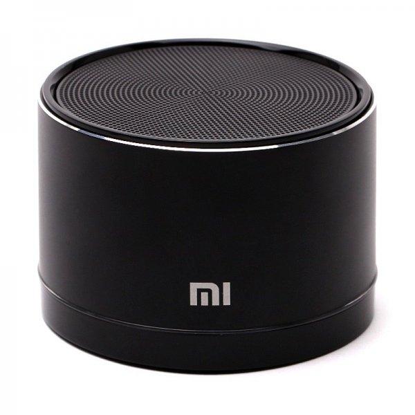 Xiaomi Bluetooth Lautsprecher mit bis zu 12 Stunden Akkulaufzeit