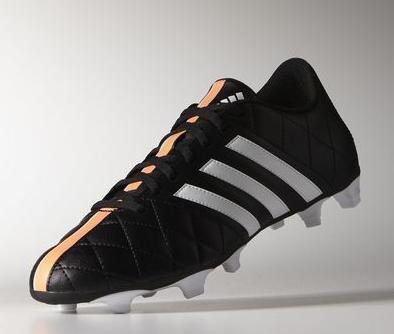 Adidas 11Questra FG Fussballschuh für 36,85€ beim Adidas Onlineshop