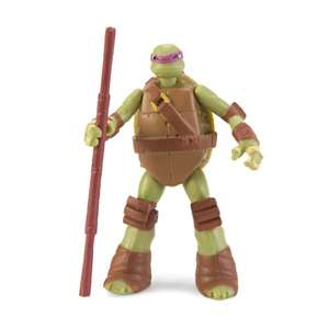 Teenage Mutant Ninja Turtles - Donatello für 6,52€ @ Amazon