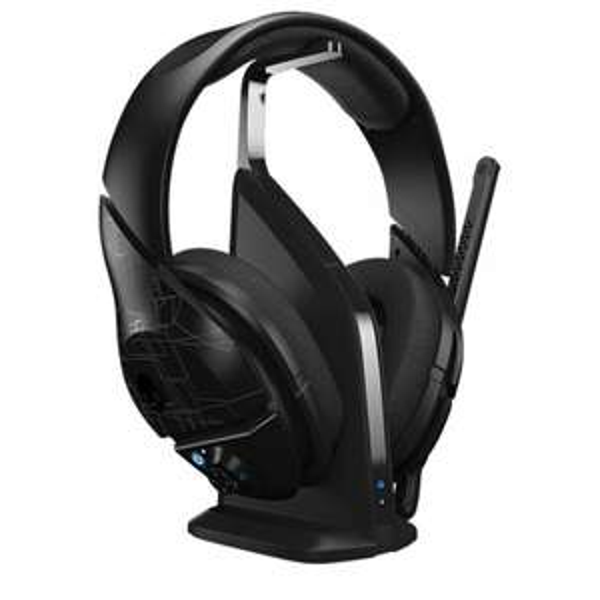 Skullcandy kabelloses Gaming Headset mit Dolby 7.1 - 135,- € NBB / nächster Preis 185,- €