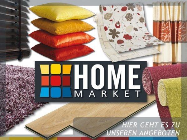 Insider Tip LOKAL # Home Market / Teppichfreund / Essers # haben am kommenden WE eine 15 % Rabattaktion auf die gesammte Kollektion