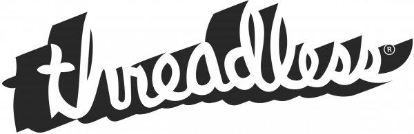 Threadless 40%-Gutschein