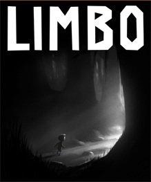 Limbo für Android @Google Play