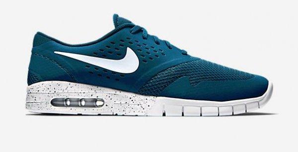 [nike.com] Nike SB Eric Koston 2 MAX verschiedene Farben für 77,99€