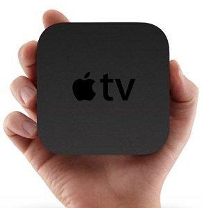 Apple TV (Lokal München Pasinger Arcaden)