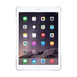 IPad Air 128 Gb Wifi+ cellular 529.- /524.-cyberport