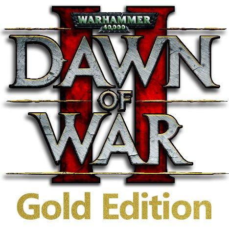 [Steam] Dawn Of War II GOLD Edition @DLGamer 5,- || Grundspiel @GamersGate 2,49€
