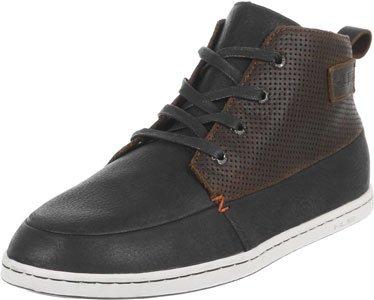 HUB Sneaker für 54,90 € kostenloser Versand (stylefile.de)