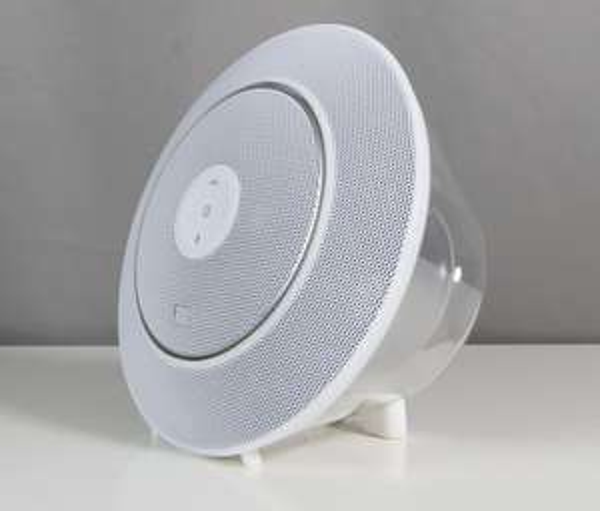 JBL Voyager 2.1 - Bluetooth Lautsprecher [iBood]