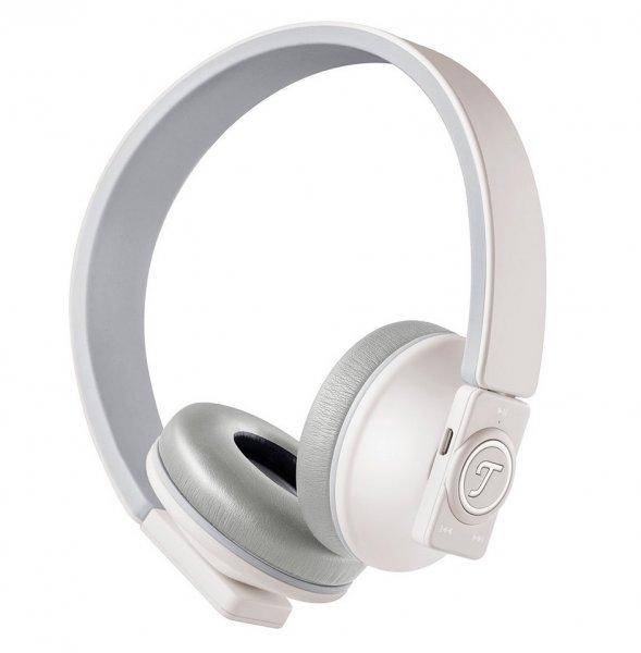 Teufel AIRY (kabelloser Bluetooth-On-Ear-Kopfhörer) für 111€ (Vergleich: 144€)