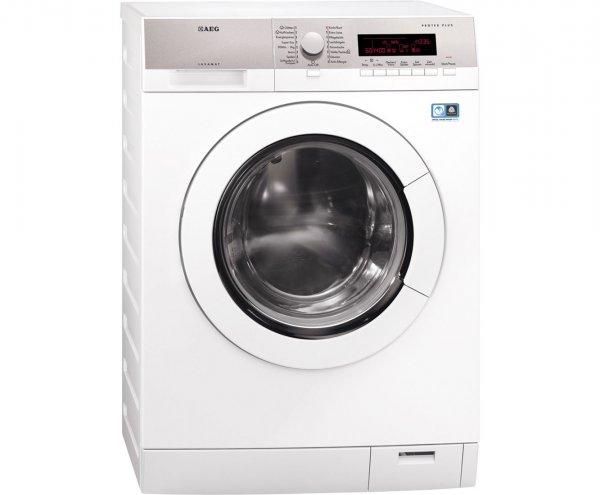 Waschmaschine AEG Lavamat L87485FL, 8 Kg, A+++ bei AO.de