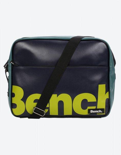 Bench Despatch Bag (dark navy blue 2) für 24,95