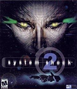 Wieder da! System Shock 2 bei GOG.COM für nur 2,79 € statt 9,19 €!
