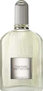 Tom Ford Grey Vetiver EDT 50 ml für 42,46€