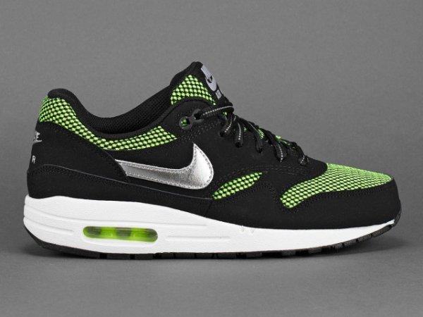 @Solebox.com Nike Air Max 1 LE (GS) 50€ plus 4€ Versand