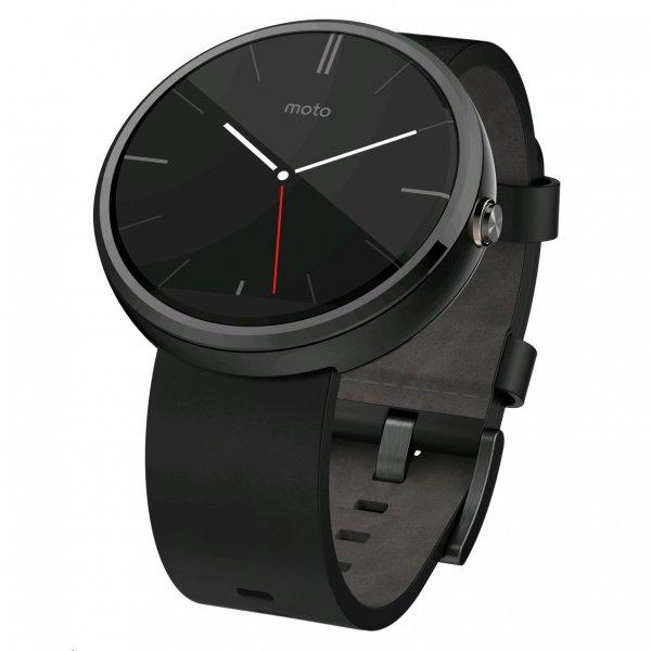 |Amazon.de| Motorola Moto 360 179€