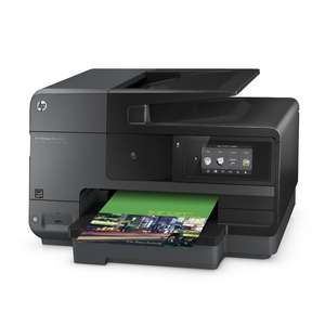 HP Officejet Pro 8620 - Amazon Angebot des Tages