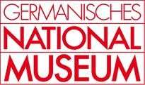 [Lokal Nürnberg] Freier Eintritt an jedem Mi. ins Germanisches Nationalmuseum