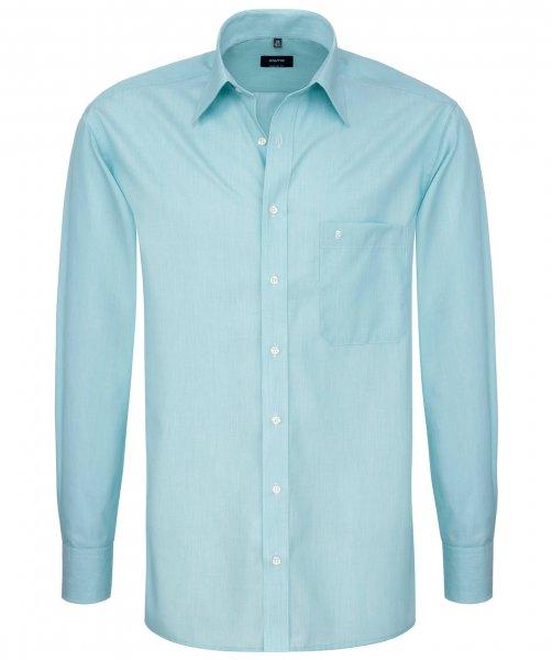 Viele Eterna Hemden für 19€ bei Engelhorn VSK-frei!