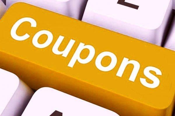 [BUNDESWEIT] Alle Supermarkt Deals KW14/2015 (Angebote + Coupons) 30.03.-04.04.2015 ??HOHES DATENVOLUMEN??