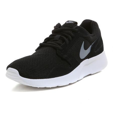 Nike | KAISHI Sneaker Herren | schwarz-grau