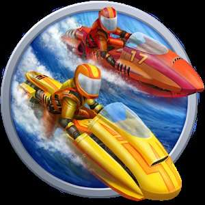 [Android] Riptide GP2 App des Tages im Amazon Store