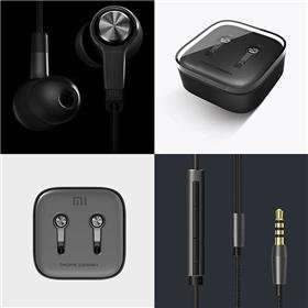 [CN] Xiaomi Piston V3 In-Ears für 21,62€
