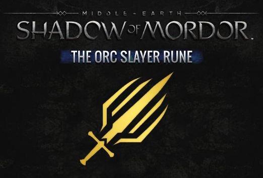 3er DLC Pack für Schatten Mordors für 99 Cent @ Bundlestars