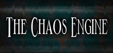 The Chaos Engine für 79 Cent @ Steam