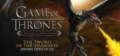 Game of Thrones - A Telltale Games Series für 16.80€ @ GreenmanGaming