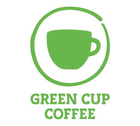 Gratis FAIRTRADE Kaffee (mit MBW)