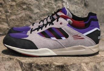 Adidas Tech Super nur 15€