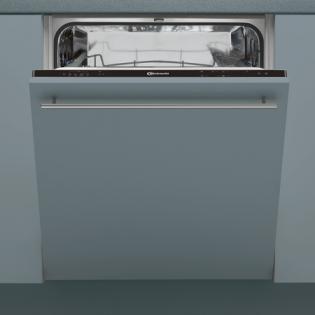 [Redcoon] Hotdeal....Bauknecht GMX 61102 Vollintegrierbarer MAXI-Geschirrspüler 60 cm A+ für 279,90€ Versandkostenfrei