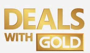 [Xbox 360 Deals with Gold] z.B. Lego Marvel Super Heroes oder Lego Movie Videogame für je 7,49 EUR / Lego Lord of the Rings für 4,99 EUR