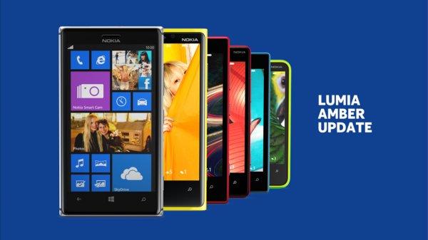 """[Rebuy / """"sehr gut""""] Lumia 530 Dual-SIM für 53€ *** Lumia 625 LTE für 68€ *** Lumia 630 Dual-SIM für 79€"""
