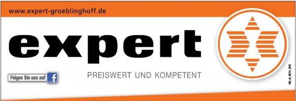[Lokal Expert Simmerath] verschiedene Fernseher Deals, z.B. Philips 50PFK4009 ab 333€