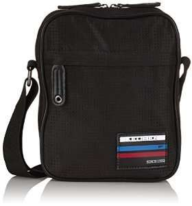 [Amazon Blitzdeal] Skechers Messenger Bag für 14,90 Euro
