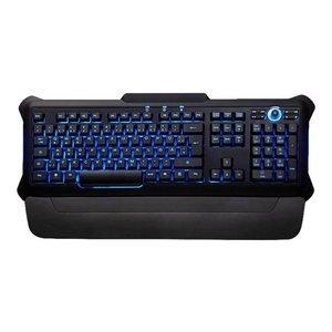 [heute-kaufen] Perixx PX-1100 Tastatur  für 34,99€ zzgl. 5,90€ Versandkosten