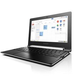 "Lenovo Idea N20 59423486 Chromebook 11.6"" / Celeron N2830 / 2GB / 16 GB SSD / Chrome OS für 153,99€ @Notebooksbilliger"