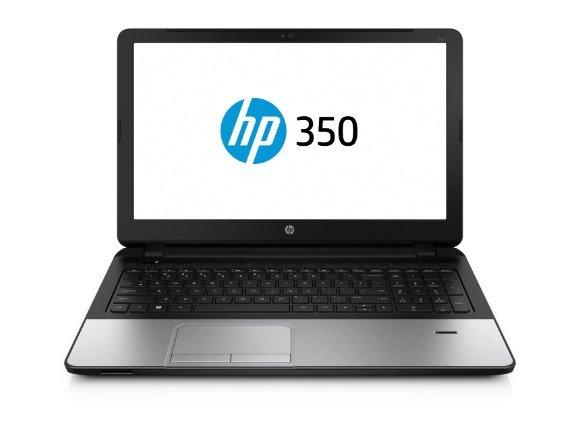 (Saturn.de) hp k3x86ea Notebook für 385€ inkl. Versand