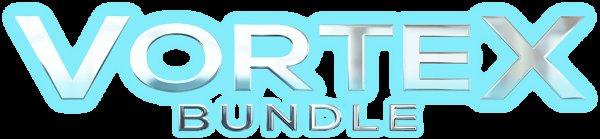 Vortex Bundle - 10 Steam Games für 3,31€ @Bundlestars