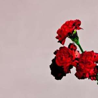 [Playstore] John Legend - All of Me [R&B/Soul]