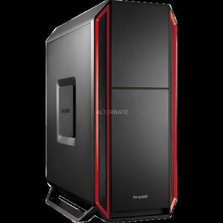 [Zack-Zack] be quiet! Silent Base 800 PC Gehäuse (alle Farben) 89,85€