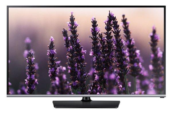 [Amazon] LED-TV: Samsung UE22H5000 (22 Zoll / Full-HD / 100 Hz / DVB-T DVB-C)
