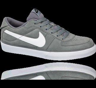 Nike Skater Mavrk