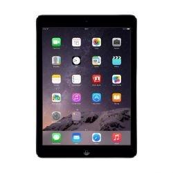 [Viking.de Privatkundenshop] Apple iPad Air 32 GB WiFi Spacegrau für 355,81 €