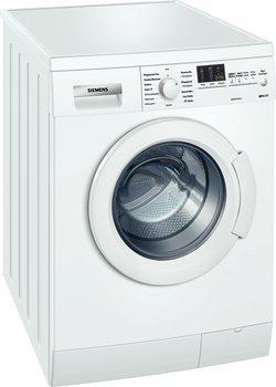 [Amazon WD] Siemens iQ300 WM14E425 Waschmaschine Frontlader / A+++ / 7 kg / weiß / VarioPerfect / EcoPlus [Energieklasse A+++